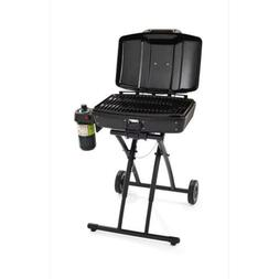 Coleman 2000020947 Grill Ppn Sportster Travel Camping BBQ Hi