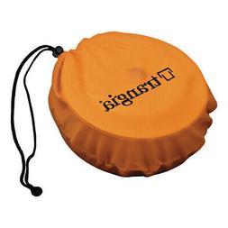 Trangia 25 Orange Cover/Bag