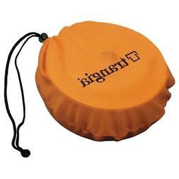 Trangia 27 Orange Cover/Bag