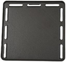 Coleman 765060 NXT Half Griddle Essential Black