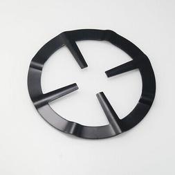 Accessories Gas Stove Simmer Ring Aluminium Moka Pot Coffee