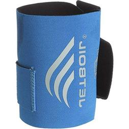 Jetboil Accessory - Zip Cozy in Sapphire Blue by Jetboil