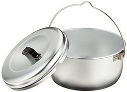 Trangia - Aluminum 2.5 L Cook Pot With Lid