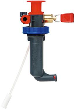 MSR Arctic Fuel Pump