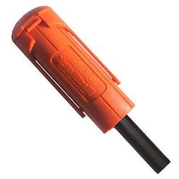 UST Blastmatch Fire Starter, Orange