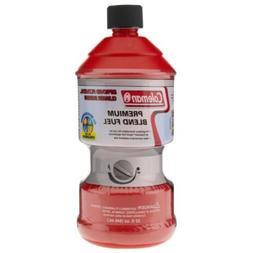 Coleman 32-oz Premium Blend Fuel