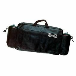 Coleman Camping Stove Carry Case, Black, Large 2000020971