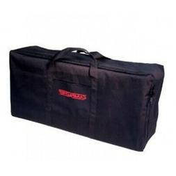 Camp Chef CB60UNV Stove Carry Bag for 2 Burner Grill Heavy D
