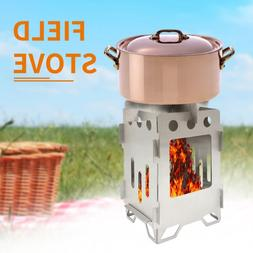DIY Outdoor Stainless Steel <font><b>Grill</b></font> <font>