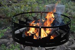 Elk Fire Ring