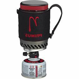 Primus Eta Lite High Efficiency Stove w/ Outdoor Cooking Pot