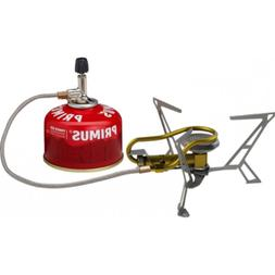 Primus Express Spider II Stove Gas Lightweight Compact Campi