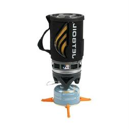 Jetboil Flash Cooking System Carbon - Free Shipping