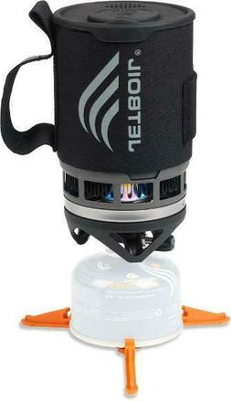 Jetboil Flash Personal Camping Stove Cooking System - Wilder