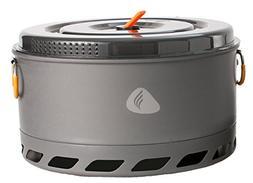 Jetboil 5L Flux Cooking Pot for Genesis System