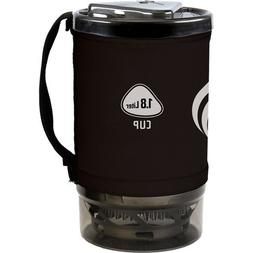 Jetboil 1.8L FluxRing Spare Cup