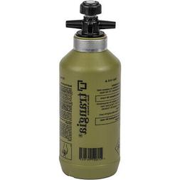 Trangia Fuel Bottle 0.3 L Limited Edition Green