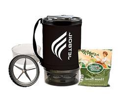 JetBoil Grande Coffee Press Kit