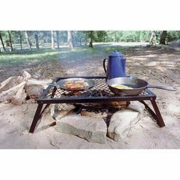 Texsport Heavy-Duty Camp Grills