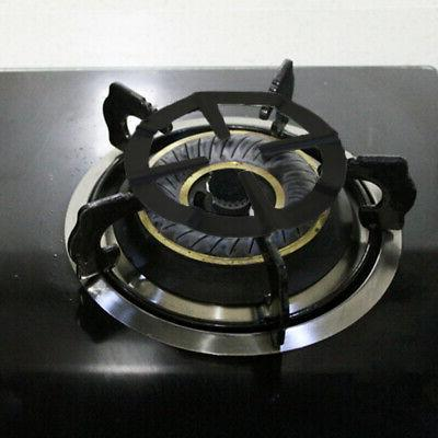 Accessories Stove Ring Coffee Shelf Camping