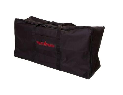 Camp CB60UNV Stove Carry Bag Burner Heavy Black