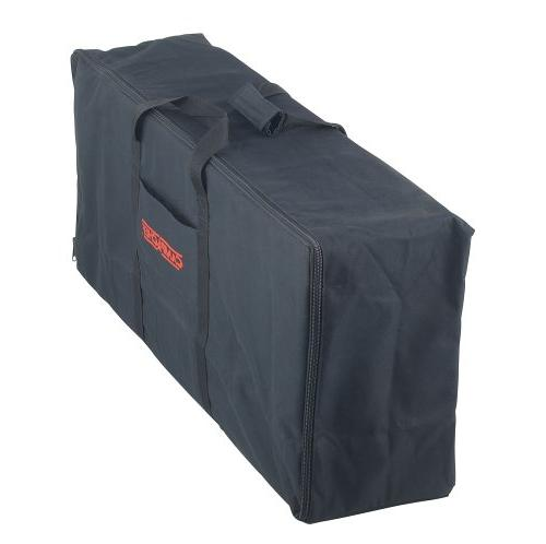 carry bag for three burner stoves