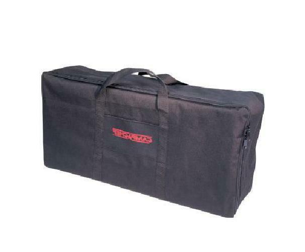 carry bag for two burner stoves