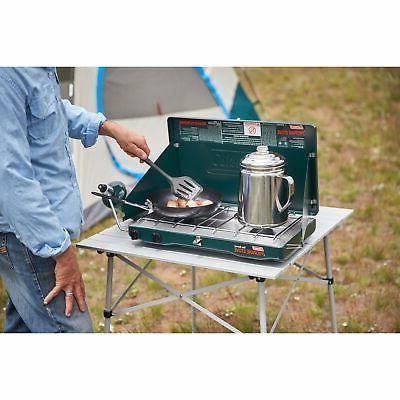 Coleman® Camping