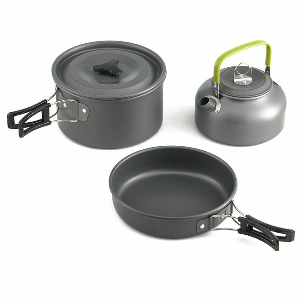 Cooking Stainless Accessories