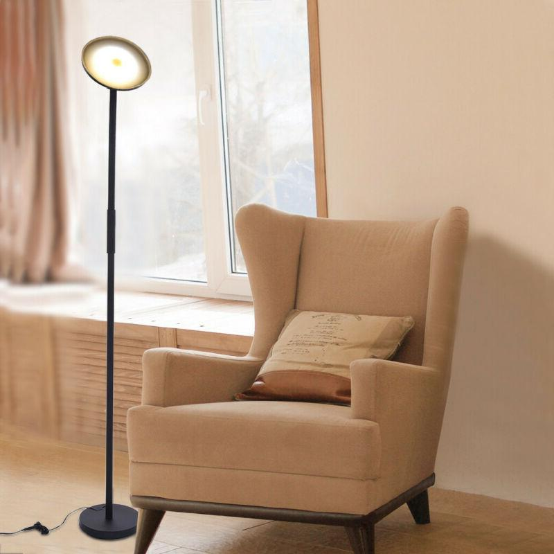Dimmable Floor Standing Dimmable