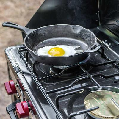 Camp Chef Oven, Matchless Ignition,