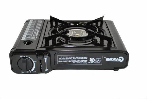 gs 3000 portable gas stove