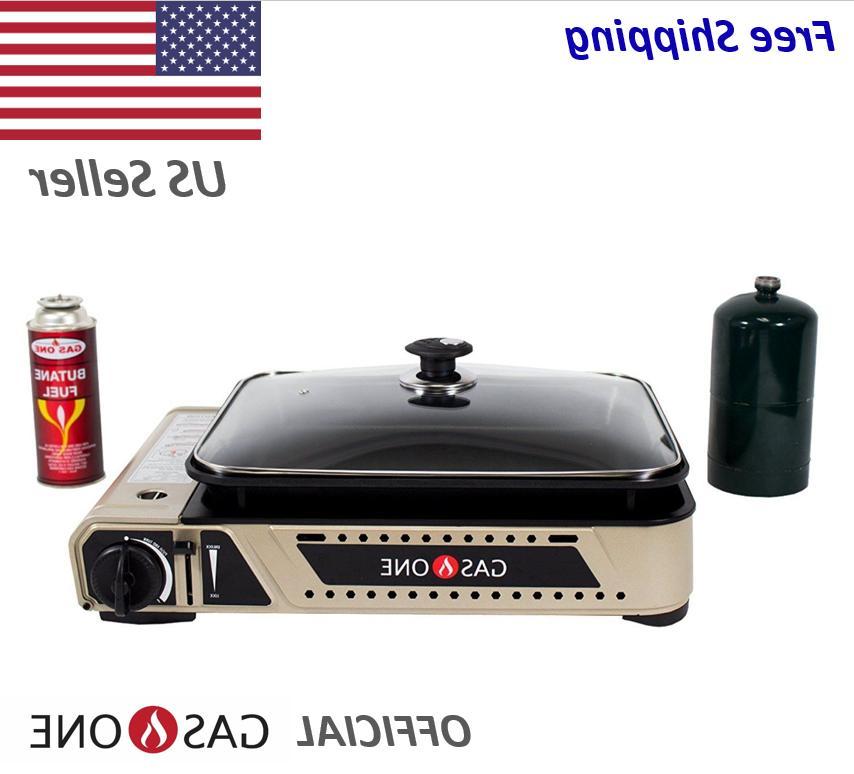 gs dual fuel propane butane