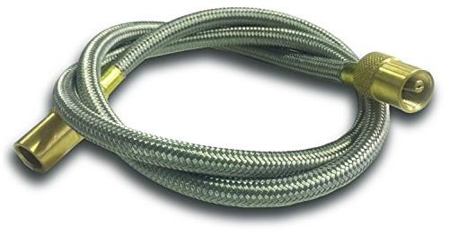 jetlink accessory hose