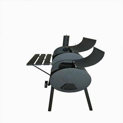 Outdoor Garden Charcoal Barbecue Grills