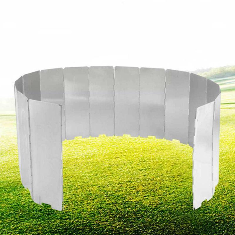Outdoor Stove Pot Accessories Cloth l