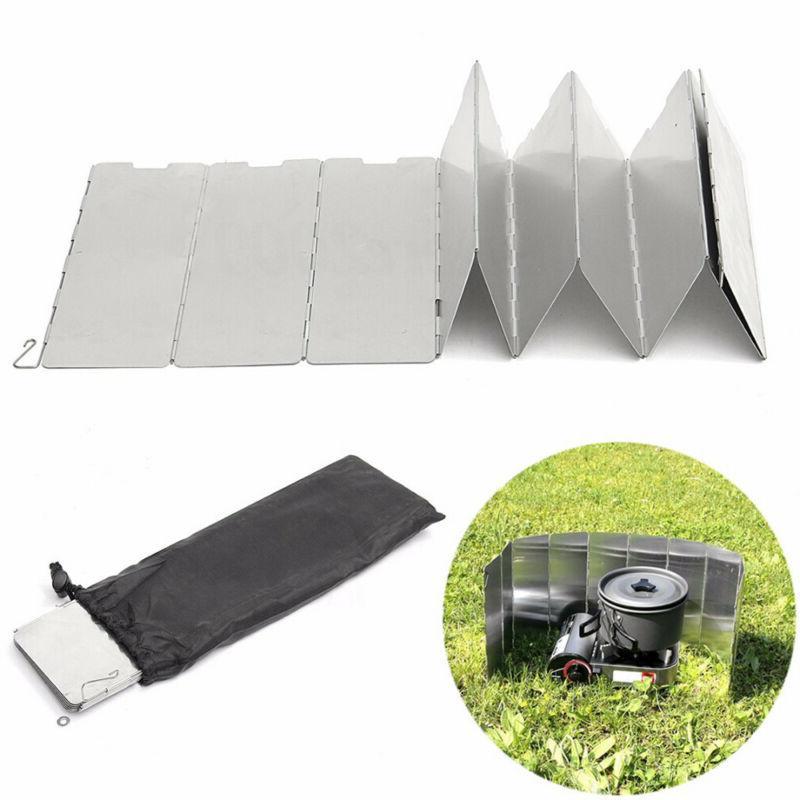 Outdoor Camping Pot Cloth Bag Aluminum l