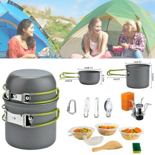 portable gas camping stove butane propane burner