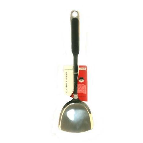 portable pressure propane burner stove