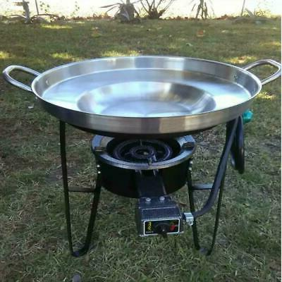 Portable Propane | Tailgating BBQ
