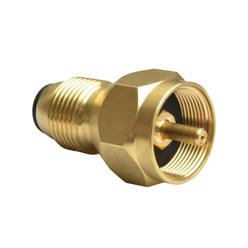 Propane Gas Cylinder Tank Heater