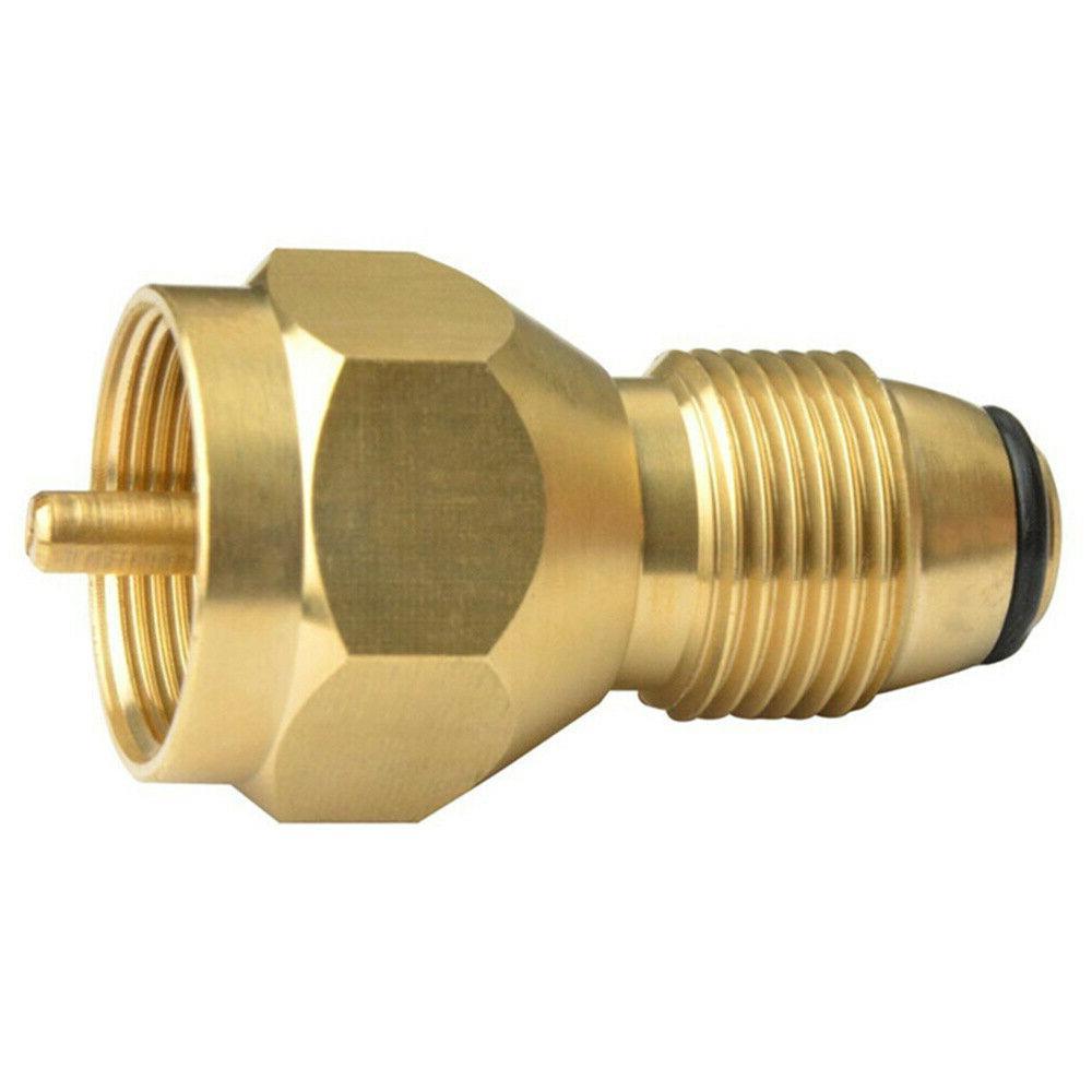 Propane Gas Tank Heater Gas