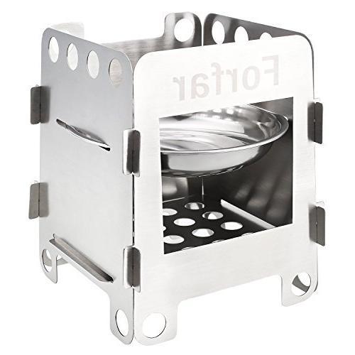 sbcis single burner cast iron