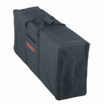stove durable carry bag for 3 burner