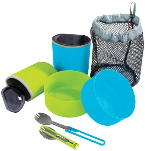 two person mess kit