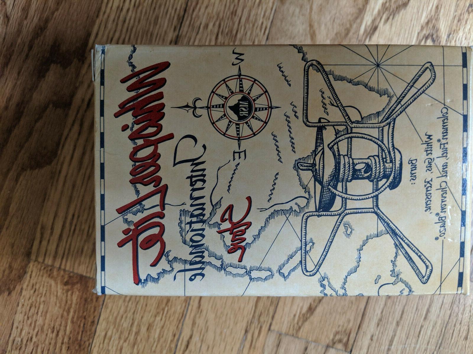 MSR WhisperLite International Backpacking Stove,