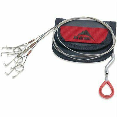 MSR Camping Hanging Kit