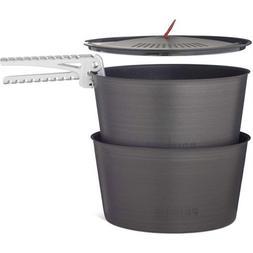 Primus LiTech Pot Set, 2.3 L