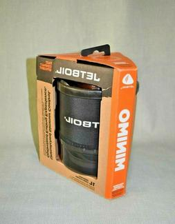 Jetboil - MiniMo - 1L Personal Cooking System