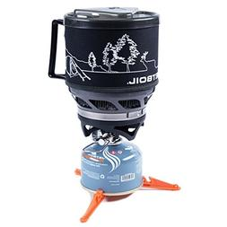Jetboil MiniMo Personal Cooking System with 32-oz. Cup